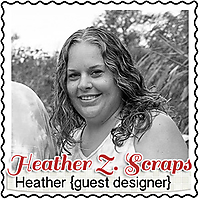 Heather_Z_Scraps_Guest.jpg