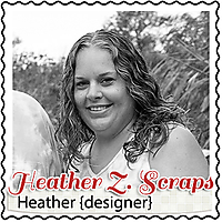 Heather_Z_Scraps_Small.jpg