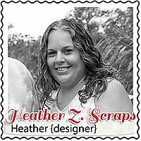 Heather_Z_Scraps_Small.jpg