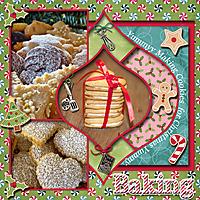 Holiday_Sweet_Treats_Bundle-HZ-RS.jpg