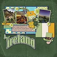 Ireland6.jpg