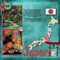 Japan_Wish.jpg