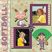 MVP_Softball_Bundle-HZ-RS.jpg
