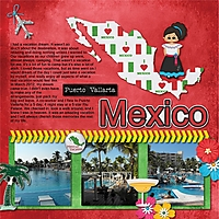 Mexico_2012.jpg