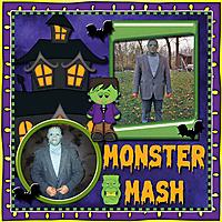Monster_Mash_Bundle-HZ-RS.jpg