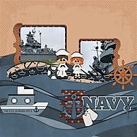 Navy_Salute.jpg