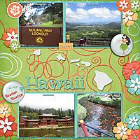 Oahu_small.jpg