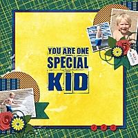 One_Special_Kid_med_-_1.jpg