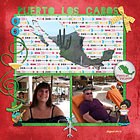 Puerto_los_Cabos_small.jpg