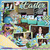 RachelleL_-_Celebrate_2018_April_by_HeatherZ_-_cschneider-HP218pg1_SM.jpg