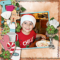 RachelleL_-_Holiday_Sweet_Treats_by_HZ_-_lcc_ChristmasCookies_PageTemplates_3_SM.jpg