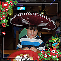 RachelleL_-_Passport_to_Mexico_by_HZ_-_Bigger_Picture_8_tmpA_by_HSA_SM.jpg
