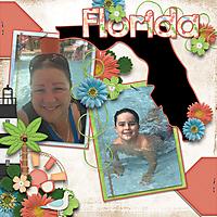 RachelleL_-_The_United_50_Florida_by_HZ_SM.jpg