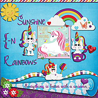 Rainbows_and_Unicorns-HZ-RS.jpg