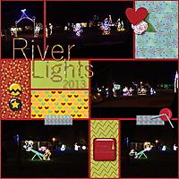 River_Lights.jpg