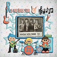 Rockband-HZ-RS.jpg