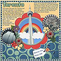 Toronto_small.jpg