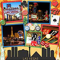 Vegas_Vacation_Bundle-HZ-RS.jpg