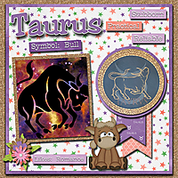 Zodiac_Taurus_Bundle-HZ-CH.jpg