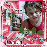 fun_at_the_beach_DFD_ADaringDuet_rfw.jpg