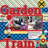 garden_train.jpg