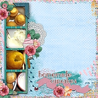 homemade_rz.jpg