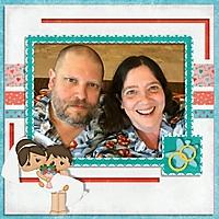 hz_mini_Robert_and_Laura_Hawaii.jpg