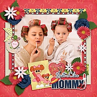 just-like-mom-heather-t-Apr.jpg