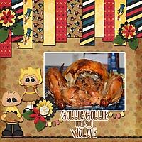 nutty-thanksgiving-heather-.jpg