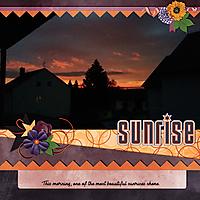 sunrise-in-november.jpg
