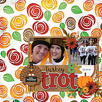 turkey-trot-8k1.jpg