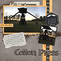 2018_02_RT_-_Day_Cotton_Pressweb.jpg