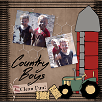CountryBoys-min.png