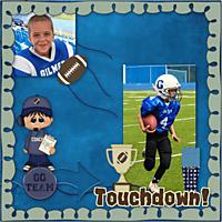 Touchdown-min.png