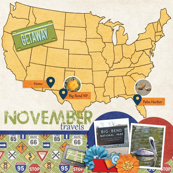 November travels-AYOB