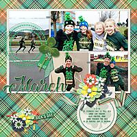 3-17-18-Abbie-St-Patricks-Day-Run.jpg