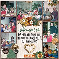 AYOB-Nov-thanks--web.jpg