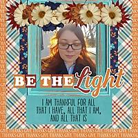 Be_The_Light_2.jpg