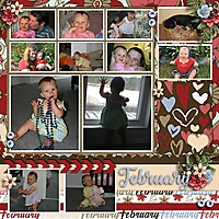 February_2007.jpg