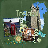 Ireland9.jpg