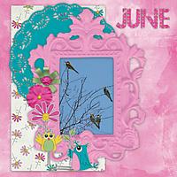 June_birds.jpg