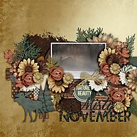 Misty_November1.jpg
