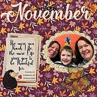 November_2018_BHS_AYOB_Challenge.jpg