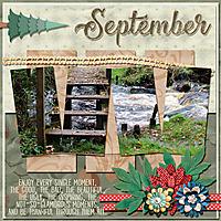 September-Bridge.jpg