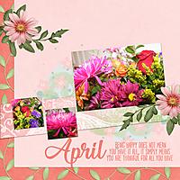 Spring-Flowers-2015web.jpg
