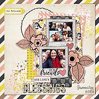 bhs_jan_blessings_web.jpg