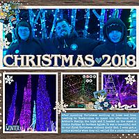 christmas2018WEB.jpg