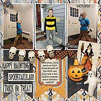costumes17web.jpg