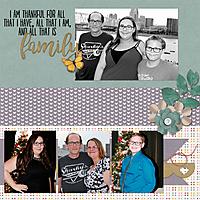 family102.jpg