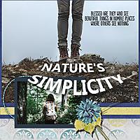 nature_s_simplity2.jpg